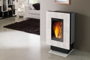 Forma 6kW